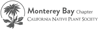 Monterey Bay Chapter - CNPS