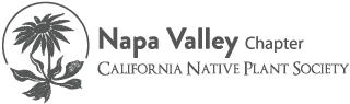 Napa Valley Chapter - CNPS