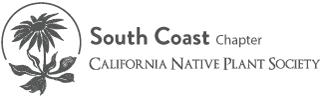South Coast Chapter - CNPS